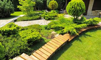 Landscape Design In Royal Oak Mi Landscape Designers In Royal Oak Mi